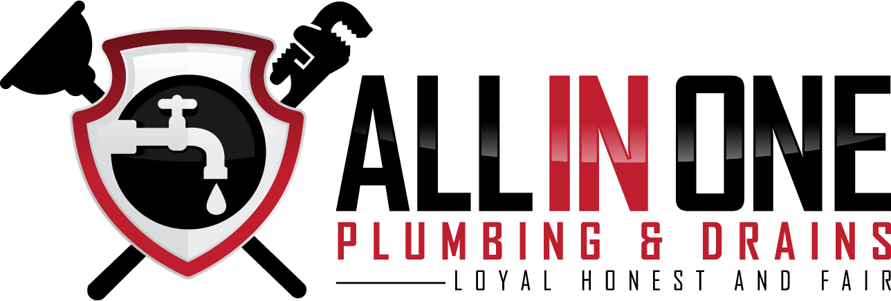 (JH)-OL-All-In-One-Plumbing-&-Drains-01
